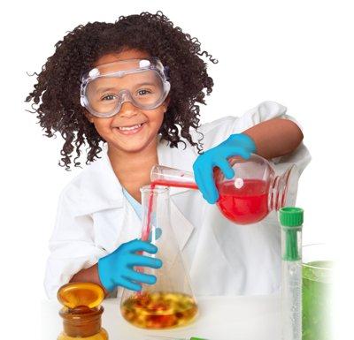 Aboutusgirlchemistry